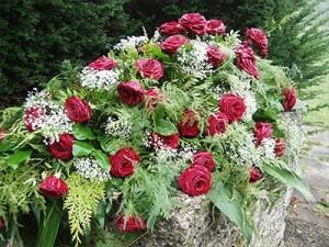 Beerdigung Bestattung in Kamenz Fritz Ritscher